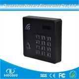 ドアベルとのキーパッドのドアMIFARE ICのカード読取り装置RFID 13.56MHz