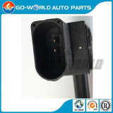 Sensore di pressione differenziale di DPF per la sede Skoda 076906051b 0281006082 di VW Audi