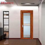 Europäische Art-Glasbüro-Tür erhältlich im indischen Markt