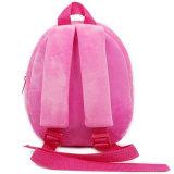 Zaino del coniglietto della borsa del giocattolo della peluche