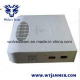 De krachtige Verborgen Stoorzender van de Stijl voor de Mobiele Stoorzender van de Telefoon en GPS WiFi Stoorzender