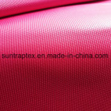 600d*500d Polyester 옥스포드 Fabric Coated Uly