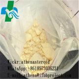polvere intermedia 4-Aminophenyl-1-Phenethylpiperidine 21409-26-7 di 4-Anpp 99%