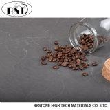 [شنس] عميق رماديّ اصطناعيّة مرج مطبخ [كونترتوب] ممون