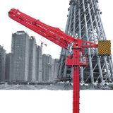 ブームを置く有名なブランド28m具体的なポンプ