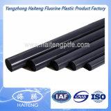 O melhor preto PA6g Rod da qualidade com Self-Lubrication