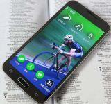 L'usine en gros a déverrouillé S5 refourbi G900 pour le téléphone mobile de Samsung