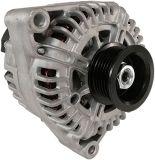 Альтернатор на равноденствие Chevrolet, словоизвержение Pontiac, 10356804, 2650345D, 10396843, 15279852