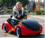 Lier batteriebetriebene Fahrt auf Spielzeug-Auto-Kind-Spielzeug