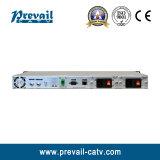 CATV 1310nm morgens verweisen modulierten optischen Sender
