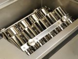 Máquina de lavagem do verificador do Fastness de cor (TS008)