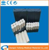 個々のパッキング純粋な綿の使い捨て可能なガーゼの包帯ロール