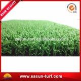 Het valse Kunstmatige Synthetische Gras van het Gras van het Gazon
