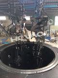 Tubo de mobiliário de aço inoxidável máquina de revestimento PVD (HCVAC vegetal)
