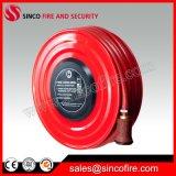 Prezzo d'oscillazione automatico della bobina della manichetta antincendio per il Governo della manichetta antincendio