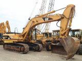 Excavatrice utilisée de /Cat 320bl 325bl 330 d'excavatrice de chenille du tracteur à chenilles 330bl