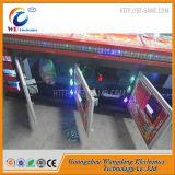 Дешевые горячей продавать оригинальные Igs в Тайване океана короля 2 рыболовные игры машины
