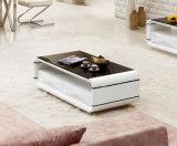 Мебель установленное 335# таблицы установленная домашняя