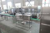 Trinkender Aqua-Flaschen-füllender Geräten-Haustier-Flaschen-Trinkwasser-Produktionszweig