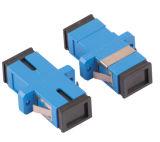 De Optische Adapter van de Vezel van Sc (vezelkoppeling) (Sc-SAD)
