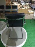 현대 대중적인 회의 고밀도 거품 PU 직원 의자