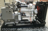 motores diesel marinas de 6BTA5.9-GM100 Dcec Cummins para el conjunto de generador