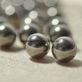 23/32 18.256mm carafe en verre perles de nettoyage /réutilisables de billes en acier inoxydable