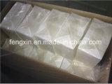 AGM Glassfiber de Separator van de Batterij van het Lithium van de Mat