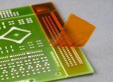 nastro adesivo dei Kaptons di 500mm*33m del nastro della pellicola termoresistente a temperatura elevata di Polyimide