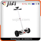 Equilibrio de 8,5 pulgadas Scooter Cross-Country Hoverboard con Ce / FCC/RoHS