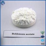 Nandrolone steroide Decanoate della Deca dell'iniezione dell'olio