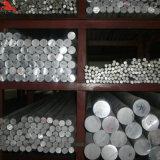 알루미늄 지위 6063 5083 알루미늄 로드 또는 Aliminum 바