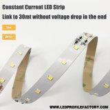 Striscia dell'indicatore luminoso dai 16 piedi LED, striscia dell'indicatore luminoso da 16 FT LED, 24 strisce dell'indicatore luminoso del LED