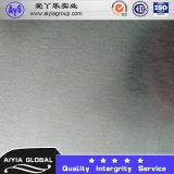 Внешней плиты гальванизированные стеной стальные от Шанхай
