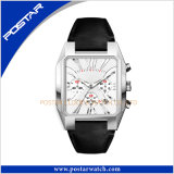Heiße Verkaufs-Geschäfts-Art-Großverkauf-Neuheit-Förderung-Uhr
