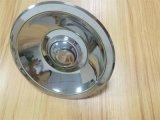 SUS201 de 360 grados de rotación automática de las toberas de ducha