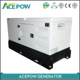 Ricardo-Energien-Generator-Set-Lieferant 150kw/188kVA