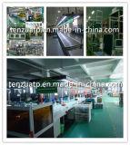 Starter für KIA Sorento, 2-1176-Mi-2, 3610035900, M001t2581, 3610035050, M1t72583G