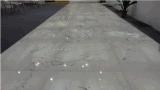 Пейзаж белого мрамора