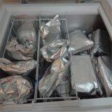 La pureza de las materias primas farmacéuticas CAS 737-31-5 Diatrizoate Sodio