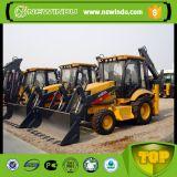 Nouveau XCMG chinois XT870/XT872/XT873 tractopelle
