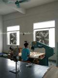 A pressão negativa Industrial Exaustor Ventilador de Sucção de ventilação