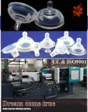 Процессе принятия решений Silicone-Injection Haijia машины
