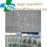 5ml 10мл стерильные флаконы из стекла для стероидов фармацевтических препаратов на основе масла в ЭБУ системы впрыска флакон пенициллин расширительного бачка