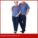 Износ защитной одежды хорошего качества конструкции фабрики изготовленный на заказ новый (W199)