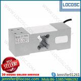 Lp7160 tipo monopunto célula de carga barata