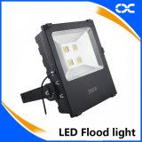 200W LED helle rechteckige Flut-Beleuchtung