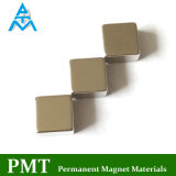 De Magneet van het Neodymium van N40sh 15*15*12 met Magnetisch Materiaal NdFeB