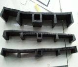 مطّاطة ماء موصف/إنتفاخ ماء موصف/ماء موصف مع فولاذ جانب