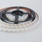 Blanco cálido LED SMD 5050 60M/12V/24V TIRA DE LEDS